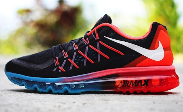 competitive price 58ee4 cfc23 Air Max - History and Information of Air Max shoes - Air Max shoes   Home